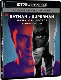 BATMAN_V_SUPERMAN_DOJ_UE-4k.jpg
