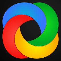 ShareX_Logo_Black.png