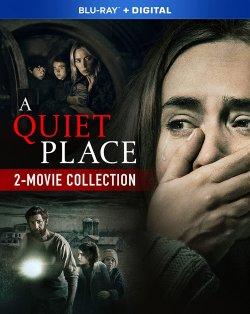 quiet_place_1&2-br.jpg