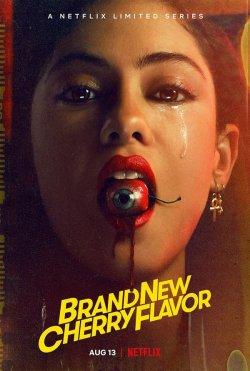 Brand-New-Cherry-Flavor.-Credit-Netflix.jpg
