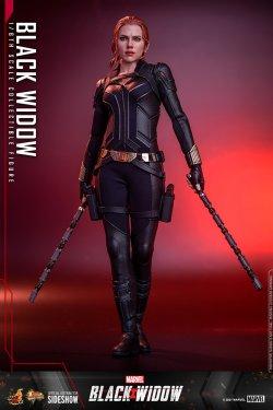 black-widow-special-edition_marvel_gallery_60ef2c1a36d2d.jpg
