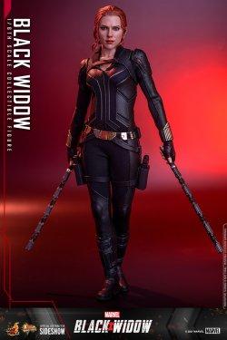 black-widow-special-edition_marvel_gallery_60ef2c1a92513.jpg