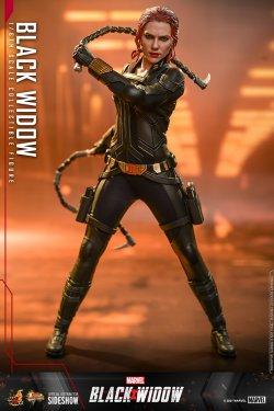 black-widow-special-edition_marvel_gallery_60ef2c1aeacf6.jpg
