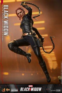 black-widow-special-edition_marvel_gallery_60ef2c1b51c6e.jpg