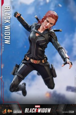 black-widow-special-edition_marvel_gallery_60ef2c1cc19e5.jpg