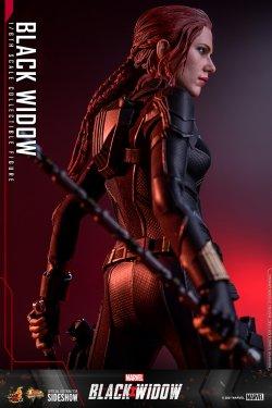 black-widow-special-edition_marvel_gallery_60ef2c1d2b78d.jpg