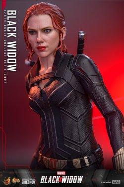 black-widow-special-edition_marvel_gallery_60ef2c1d81bdc.jpg