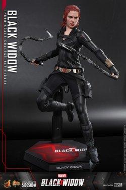 black-widow-special-edition_marvel_gallery_60ef2c19d29c5.jpg
