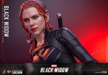black-widow-special-edition_marvel_gallery_60ef2c1e8ace3.jpg