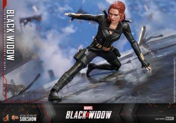 black-widow-special-edition_marvel_gallery_60ef2c1e34f88.jpg