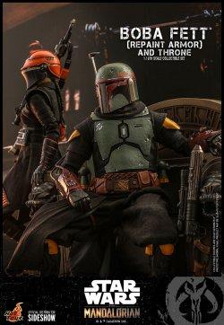 boba-fett-repaint-armor-special-edition-and-throne_star-wars_gallery_60ee529b0cdde.jpg