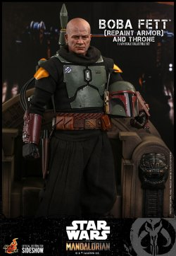 boba-fett-repaint-armor-special-edition-and-throne_star-wars_gallery_60ee529b5e1fe.jpg