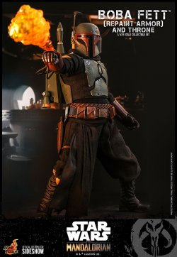 boba-fett-repaint-armor-special-edition-and-throne_star-wars_gallery_60ee529bb0486.jpg