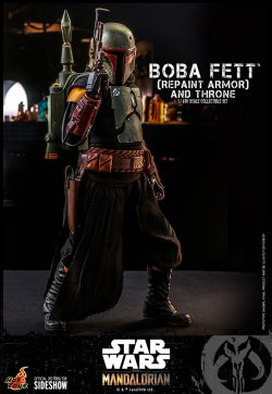 boba-fett-repaint-armor-special-edition-and-throne_star-wars_gallery_60ee529c0fa79.jpg