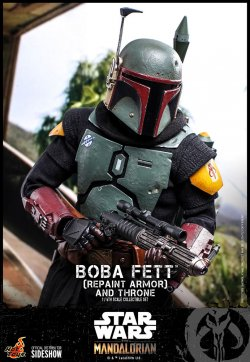 boba-fett-repaint-armor-special-edition-and-throne_star-wars_gallery_60ee529c5ea10.jpg