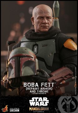 boba-fett-repaint-armor-special-edition-and-throne_star-wars_gallery_60ee529caef34.jpg