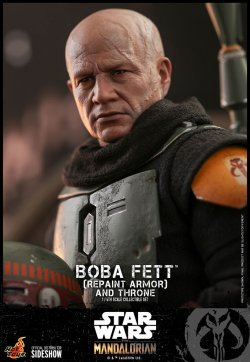 boba-fett-repaint-armor-special-edition-and-throne_star-wars_gallery_60ee529d05ab5.jpg