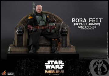 boba-fett-repaint-armor-special-edition-and-throne_star-wars_gallery_60ee529a119a5.jpg