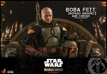 boba-fett-repaint-armor-special-edition-and-throne_star-wars_gallery_60ee529d52155.jpg