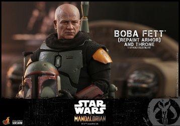 boba-fett-repaint-armor-special-edition-and-throne_star-wars_gallery_60ee529da4985.jpg