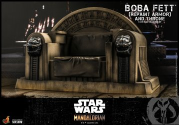 boba-fett-repaint-armor-special-edition-and-throne_star-wars_gallery_60ee529e4fa2f.jpg