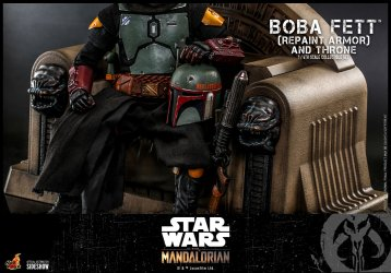 boba-fett-repaint-armor-special-edition-and-throne_star-wars_gallery_60ee529ea2070.jpg