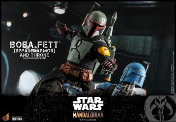 boba-fett-repaint-armor-special-edition-and-throne_star-wars_gallery_60ee52cbd3e44.jpg