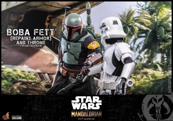boba-fett-repaint-armor-special-edition-and-throne_star-wars_gallery_60ee52cc2a927.jpg