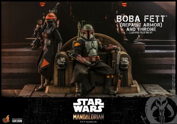 boba-fett-repaint-armor-special-edition-and-throne_star-wars_gallery_60ee529a5feb9.jpg