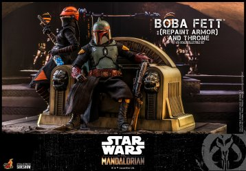 boba-fett-repaint-armor-special-edition-and-throne_star-wars_gallery_60ee529ab1008.jpg