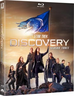 star_trek_discovery_season_3-br.jpg