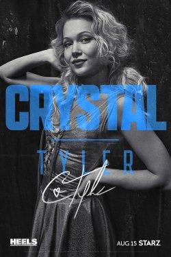 HLS1_CP_Crystal_STZ_AUG15_1200x1800.jpg