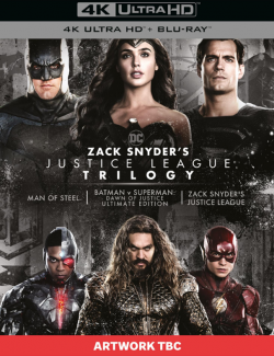 SnyderTrilogy2_2000x.png