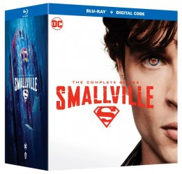 smallville_series-br.jpg
