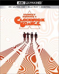 clockwork_orange-4k.jpg