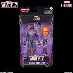 MARVEL LEGENDS SERIES 6-INCH T'CHALLA STAR-LORD Figure_in pck with logo.jpg