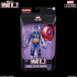 MARVEL LEGENDS SERIES 6-INCH ZOMBIE CAPTAIN AMERICA Figure_in pck with logo.jpg