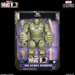 MARVEL LEGENDS SERIES 6-INCH THE HYDRA STOMPER Figure_in pck with logo.jpg