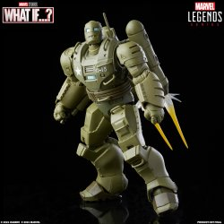 MARVEL LEGENDS SERIES 6-INCH THE HYDRA STOMPER Figure_oop with logo.jpg