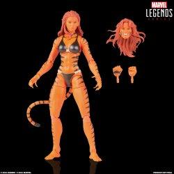 MARVEL LEGENDS SERIES 6-INCH TIGRA Figure_oop with logo.jpg