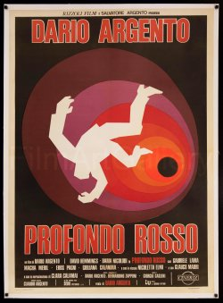 deep-red-profondo-rosso-vintage-movie-poster-original-italian-2-foglio-39x55-8194.jpeg