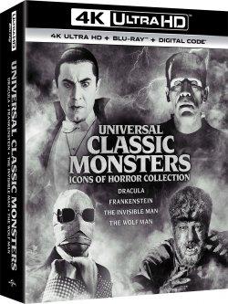 classic_monsters.jpg