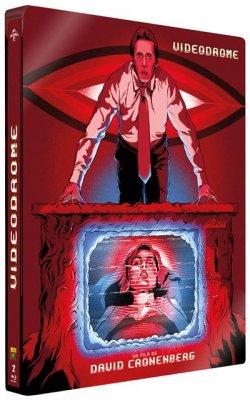 Videodrome-Edition-Speciale-Fnac-Steelbook-Blu-ray.jpg