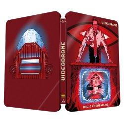 Videodrome-Edition-Speciale-Fnac-Steelbook-Blu-ray (1).jpg