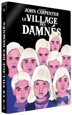 Le-Village-des-damnes-Edition-Speciale-Fnac-Steelbook-Combo-Blu-ray-DVD.jpg