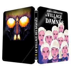 Le-Village-des-damnes-Edition-Speciale-Fnac-Steelbook-Combo-Blu-ray-DVD (1).jpg