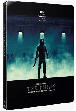 The Thing SteelBook.jpg