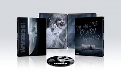 scream-1996-blu-ray-steelbook-expand-1278102.jpeg