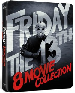 Friday The 13th Front.jpg