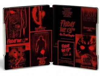 Friday 13th Inside.jpg